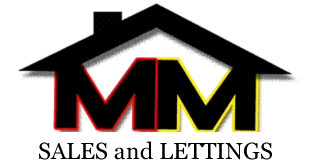 MM Sales and Lettings